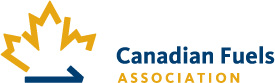 Canadian Fuels Association logo