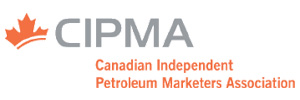 Canadian Independent Petroleum Marketers Association logo