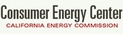 Consumer Energy Center logo