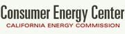 Consumer Energy Center logo