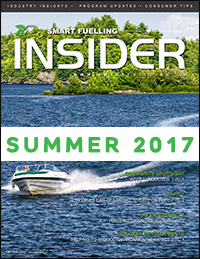 Insider Newsletter - June 2017